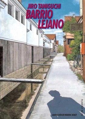 barrio_lejano